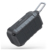 IPX6-rated Waterproof Speaker China Factory