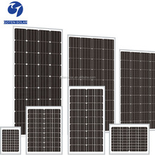 The fine quality mini thin film solar panel