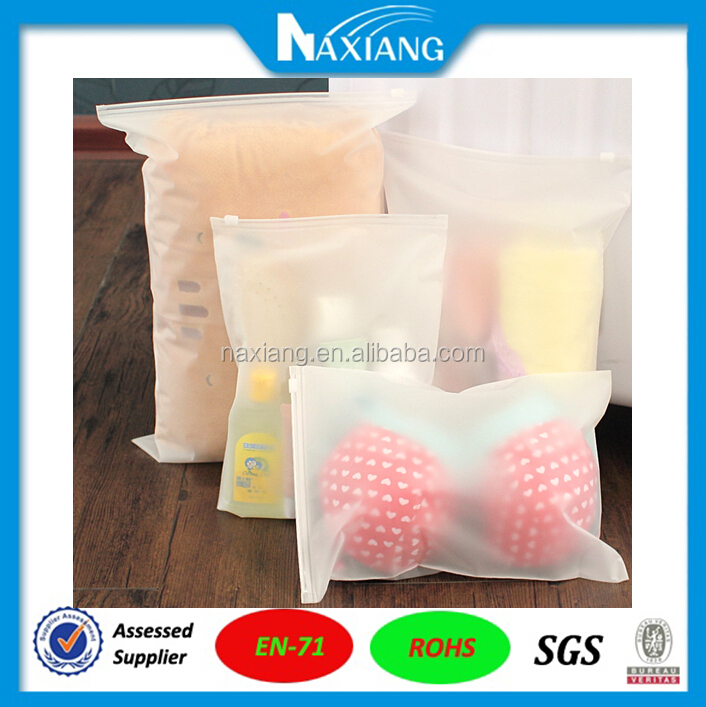 PVC Material and Recyclable Feature waterproof bag for swimsuit