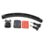 GP79 action camera accessory The Arm with mounts & screws for Helmet camera