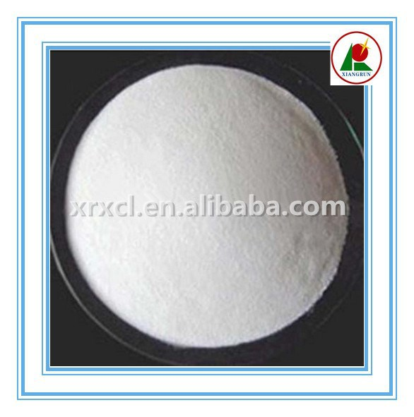 fumed silica powder with reasonable price