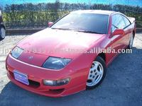 Fair Lady Z 300ZX T-bar roof