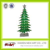 outdoor wire christmas tree outdoor metal christmas trees