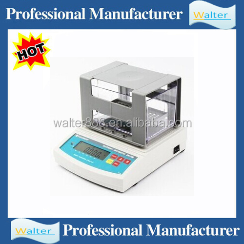 Original Factory Digital Densitometer Price