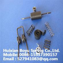 trustworthy supplier competitive price clock Spring compression spring