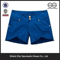 Wholesale 2015 New Summer Jogging Shorts For Women,Cheap Women Blank Board Shorts