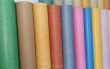 commercial use pvc sponge floor covering in best price