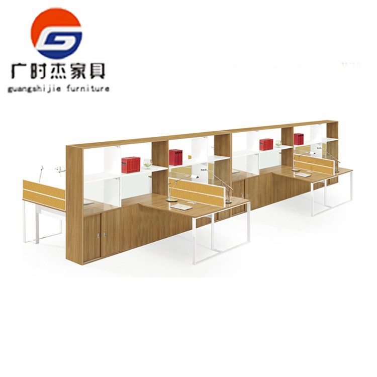 office furniture and equipment in guangzhou factory