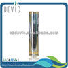 new design e-cigarette atomo v2 mechanical mod/atomo 2 mod with best price
