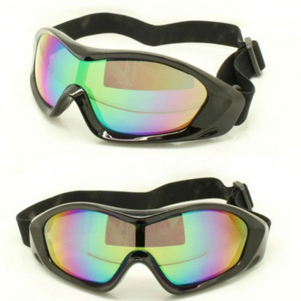 2013 newest products wholesale cheap motocross goggles