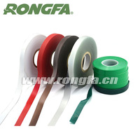 28m agriculture and garden use plastic binding tape for tape gun