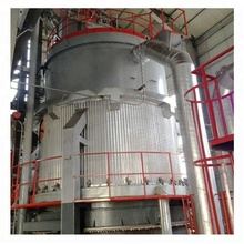 biomass wood gasifier for sale