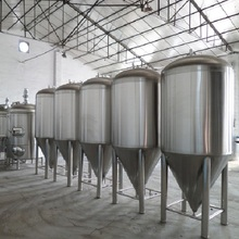 Beer Machines/Beer Brewing Equipment