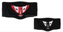 Motorcycle Kidney Belt U09 Motorcross Racing Protector