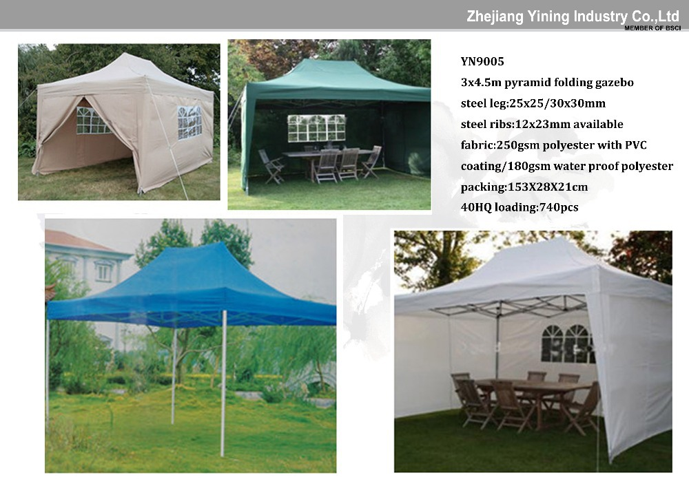 10 feet pop up gazebo 300cm pop up tent promotion garden tents cheap folding gazebo mosquito net outdoor folding gazebo