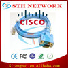 New Cisco Catalyst 6500 10/100/1000 Top Sellers FR-SVC-FWM-VC-T1