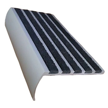 Safety Bullnose Stair Nosing