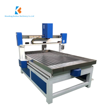 High cost effective cnc wood working router machine ,cnc router machine engraving,1325 cnc milling machine