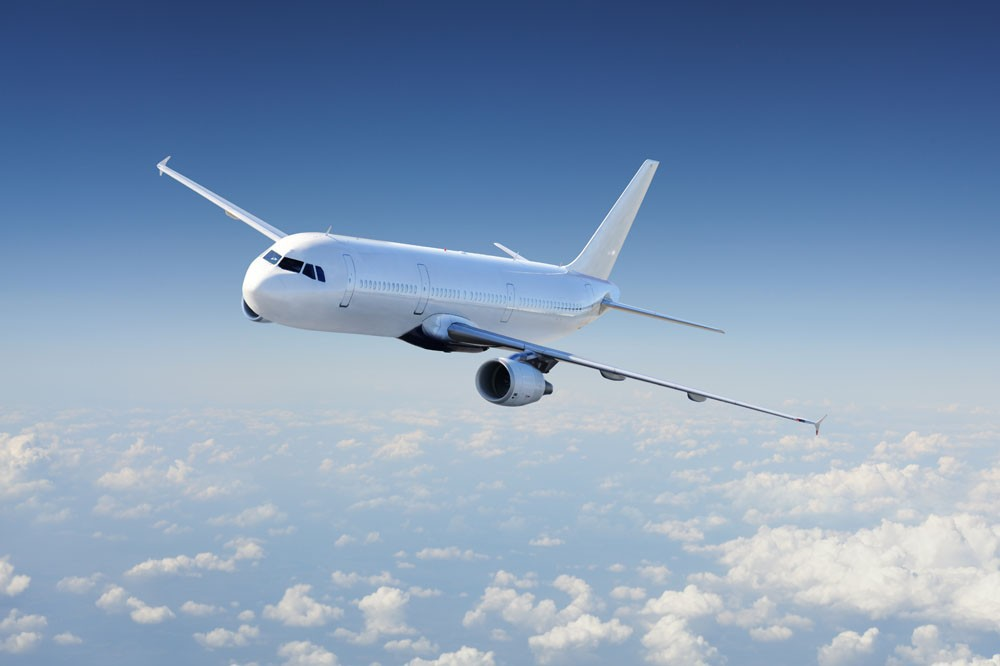 Freight forwarder / agent to HIROSHIMA JAPAN in air freight - Skype : boingsummer