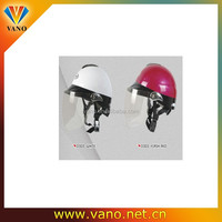 Hot sell D303 flash red nice cheap motorcycle Helmet