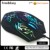 OEM high quality usb receiver good real gaming mouse