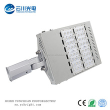 road lighting import high power chip fixture 80w led street light