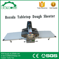 Dough Sheeter For Home Small