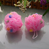40gm Shower Bouquet Loofah Bath Sponge