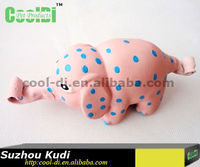 squeaky latex pet toy KD0507561