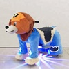 /product-detail/50-styles-coin-operated-stuffed-plush-animal-electric-ride-for-mall-60618017991.html