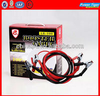Heavy Duty 1000A Auto Battery Booster Cable