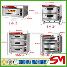 Most convenient and efficient high heat oven insulation