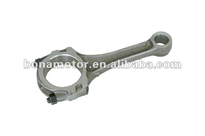engine connecting rod for NISSAN Z20 12100-26G12