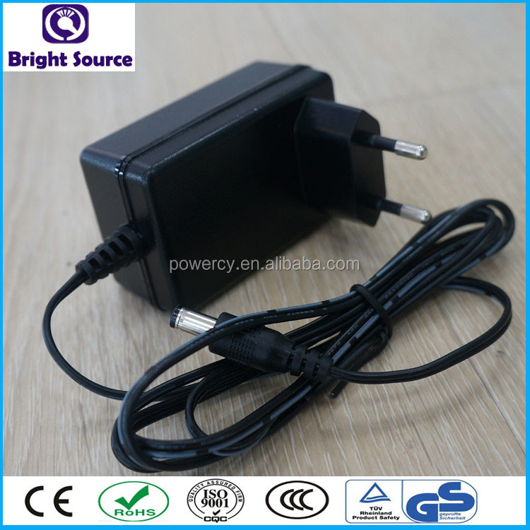 12v dc 220v power transformer ac