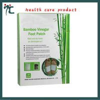 Health And Medical Relax Foot Patch