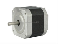 low price motor stepper nema 14 35mm pm stepper motor, mini split air conditioner
