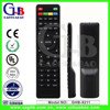 2016 new product HTPC STB DVB SAT OTT TV box remote controller