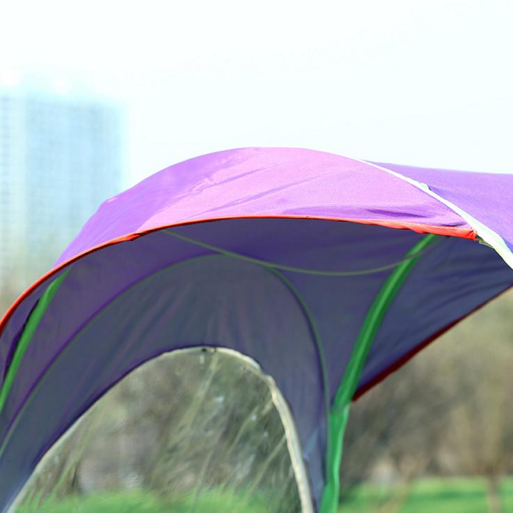 Motorcycle umbrella 6.png