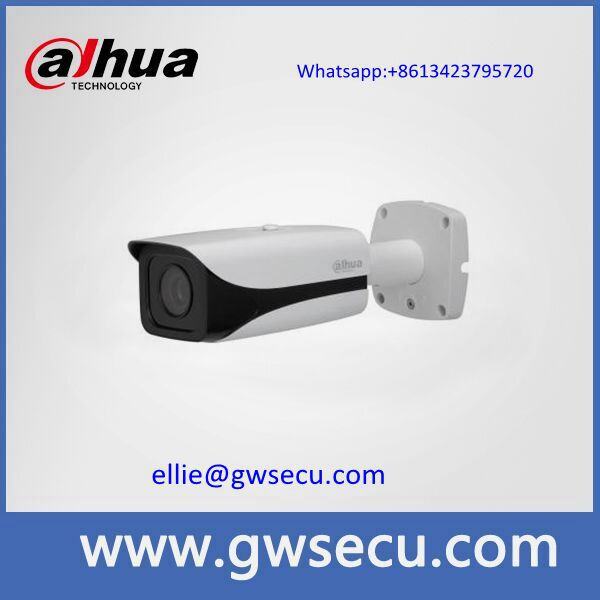 4MP IP Camera IR Bullet with Auto Focus 4K CCTV Camera Manufacturer