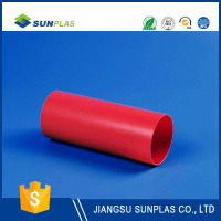HIPS suppliers of polystyrene Roll sheets