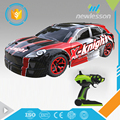 Cool sports car appearance drift toys rc car made in china for children