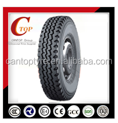 China top brand truck tyre 11.00r20 12.00r20 for sale