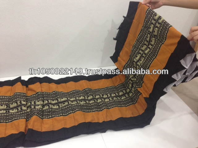 Traditional Thai Pillow : List Manufacturers of Triangle Pillow Thailand, Buy Triangle Pillow Thailand, Get Discount on ...