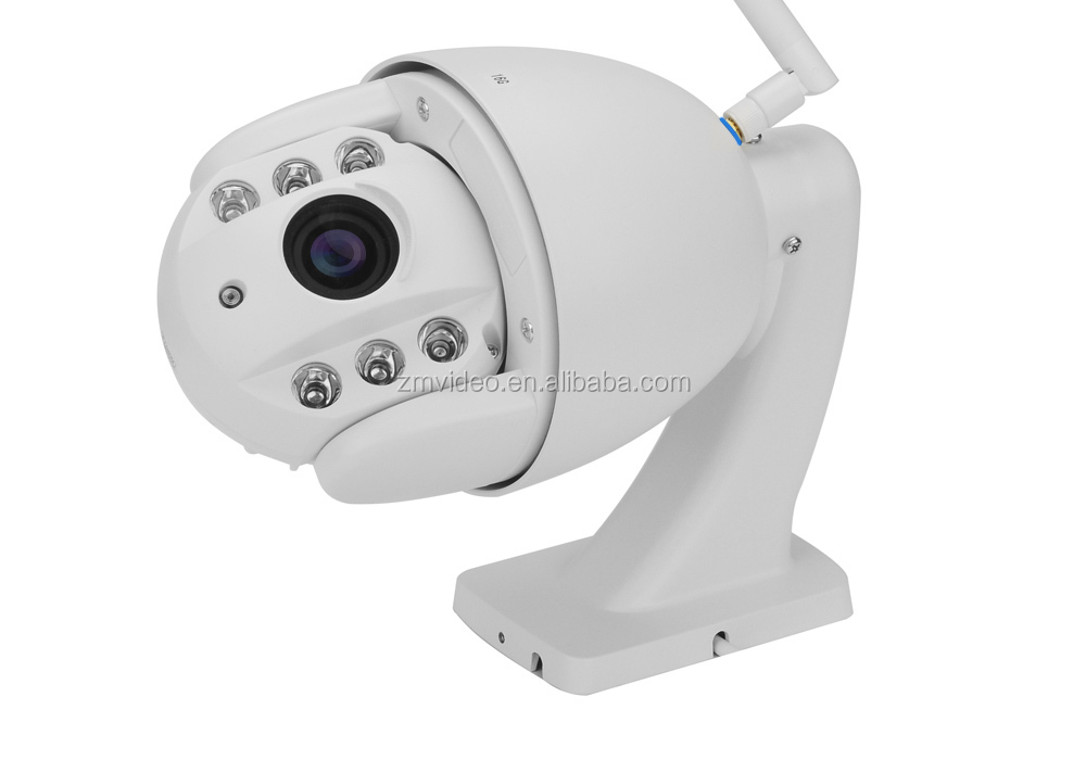List Manufacturers Of 3g 4g Camera Buy 3g 4g Camera Get