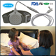 Bed Wetting Alarm as Audio Baby Monitor Stop Enuresis Alarm with FDA Certificate
