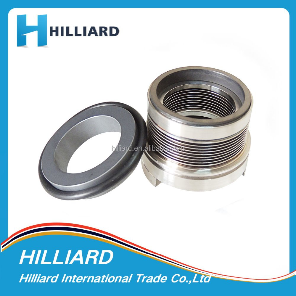 HFDLW-30 Thermoking shaft seal 22-1101 industrial compressor X426/X430