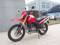 125cc /150cc /200cc /250cc Off Road,Dirt Bike ZF250GY-2A