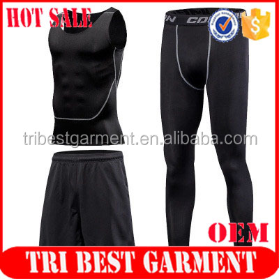 mens suits ems training suit dri fit shirts wholesale tracksuit men jogger pant burburry wholesale men sweat suits