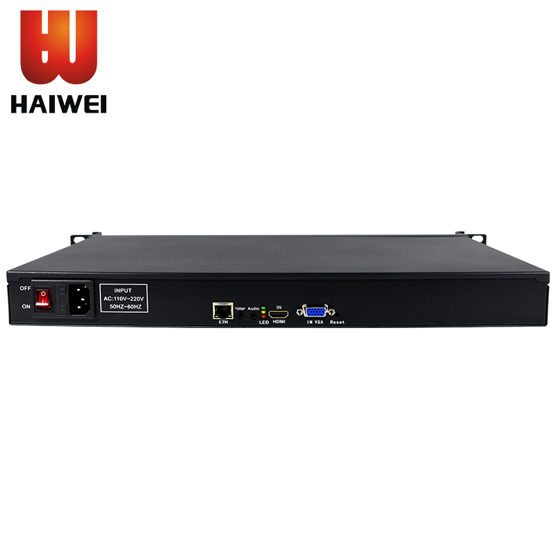 4 channel HD MI+VGA Replace HD Video Capture Card Hotel TV system Live Broadcast Recording System