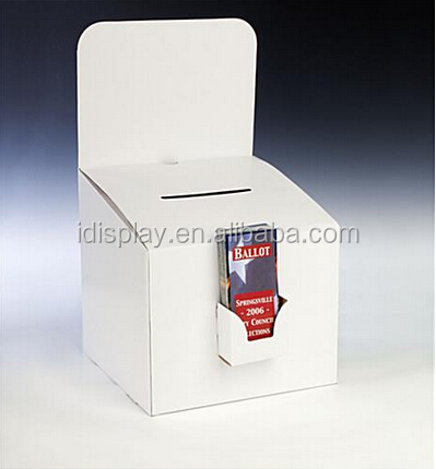Shipping Display Box Kitty Cardboard Dump Bin,Display Shelves For Retail Stores
